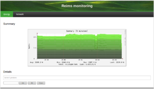 Monitoring live example energy.png