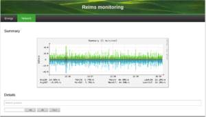 Monitoring live example network.png